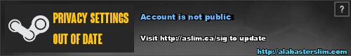 steam_sig.png